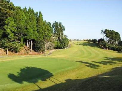 ⛳3/7(日)に(千葉・市原鶴舞IC)日本長江ゴルフクラブにて開催される【千葉/関東地区予選会】 第10回USAハワイホノルルパールジュニアオープン(PJO) 日本代表選抜の受付を開始しました。  イメージ1