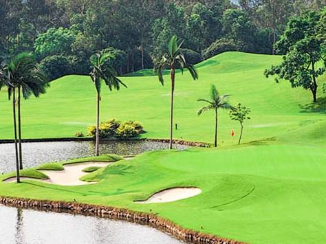 ⛳3/7(日)に(千葉・市原鶴舞IC)日本長江ゴルフクラブにて開催される【千葉/関東地区予選会】 第10回USAハワイホノルルパールジュニアオープン(PJO) 日本代表選抜の受付を開始しました。  イメージ5