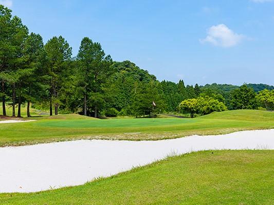 ⛳3/7(日)に(千葉・市原鶴舞IC)日本長江ゴルフクラブにて開催される【千葉/関東地区予選会】 第10回USAハワイホノルルパールジュニアオープン(PJO) 日本代表選抜の受付を開始しました。  イメージ7