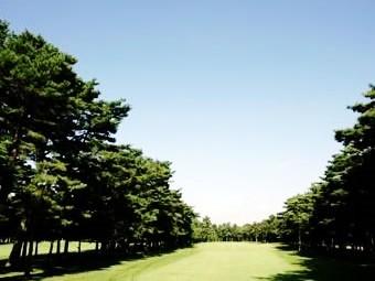 ⛳3/14(日)に(千葉・柏IC)紫カントリークラブあやめ36にて開催される【千葉/関東地区予選会】 第10回USAハワイホノルルパールジュニアオープン(PJO) 日本代表選抜の受付を開始しました。  イメージ2
