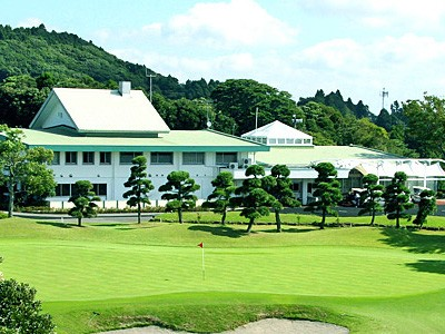 ⛳8/1(日)に(千葉・君津IC)鹿野山ゴルフ倶楽部にて開催される【千葉/関東地区予選会】 第9回全日本ヒルズ国際ジュニア選手権 兼 2021全豪ヒルズ国際ジュニアオープン日本代表選抜の受付を開始しました。   イメージ7