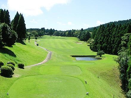 ⛳8/1(日)に(千葉・君津IC)鹿野山ゴルフ倶楽部にて開催される【千葉/関東地区予選会】 第9回全日本ヒルズ国際ジュニア選手権 兼 2021全豪ヒルズ国際ジュニアオープン日本代表選抜の受付を開始しました。   イメージ8
