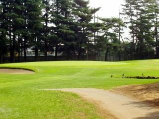 ⛳9/20(月・祝日)に(埼玉・与野IC)大宮ゴルフコースにて開催される【埼玉/関東地区予選会】2021全豪ヒルズ国際ジュニアオープン 兼 第5回USAハワイバーバーズ国際ジュニアオープン日本代表選抜の受付を開始しました。    イメージ6
