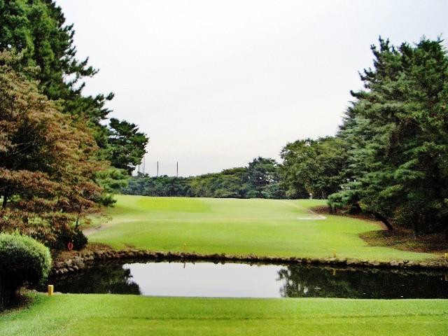 ⛳10/31(日)に(埼玉・与野IC)大宮ゴルフコースにて開催される【埼玉/関東地区予選会】2021全豪ヒルズ国際ジュニアオープン 兼 第5回USAハワイホノルル国際ジュニアオープン日本代表選抜の受付を開始しました。    イメージ4