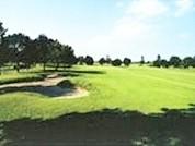 ⛳10/31(日)に(埼玉・与野IC)大宮ゴルフコースにて開催される【埼玉/関東地区予選会】2021全豪ヒルズ国際ジュニアオープン 兼 第5回USAハワイホノルル国際ジュニアオープン日本代表選抜の受付を開始しました。    イメージ5