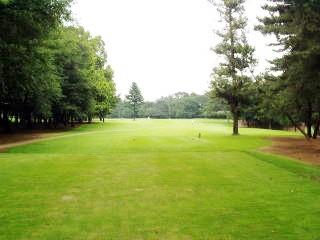⛳10/31(日)に(埼玉・与野IC)大宮ゴルフコースにて開催される【埼玉/関東地区予選会】2021全豪ヒルズ国際ジュニアオープン 兼 第5回USAハワイホノルル国際ジュニアオープン日本代表選抜の受付を開始しました。    イメージ7