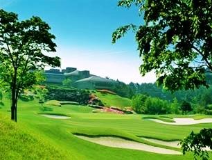 ⛳11.6(土) に(兵庫県・西宮北IC)ダンロップゴルフコースにて開催される【兵庫/関西地区予選会】フレックスパワー杯・2022日韓国際ジュニアオープン日本代表選抜の受付を開始しました。   イメージ4