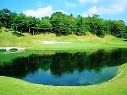 ⛳11.6(土) に(兵庫県・西宮北IC)ダンロップゴルフコースにて開催される【兵庫/関西地区予選会】フレックスパワー杯・2022日韓国際ジュニアオープン日本代表選抜の受付を開始しました。   イメージ5