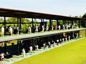 ⛳11.6(土) に(兵庫県・西宮北IC)ダンロップゴルフコースにて開催される【兵庫/関西地区予選会】フレックスパワー杯・2022日韓国際ジュニアオープン日本代表選抜の受付を開始しました。   イメージ6