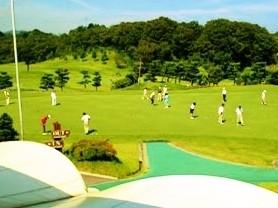 ⛳11.6(土) に(兵庫県・西宮北IC)ダンロップゴルフコースにて開催される【兵庫/関西地区予選会】フレックスパワー杯・2022日韓国際ジュニアオープン日本代表選抜の受付を開始しました。   イメージ7