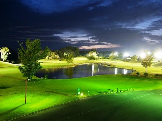 ⛳11/14(日)に(千葉・大沢IC)ムーンレイクゴルフクラブにて開催される【千葉/関東地区予選会】フレックスパワー杯・2022日韓国際ジュニアオープン日本代表選抜の受付を開始しました。    イメージ1