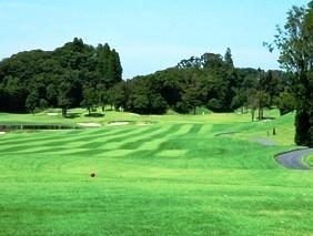 ⛳11/14(日)に(千葉・大沢IC)ムーンレイクゴルフクラブにて開催される【千葉/関東地区予選会】フレックスパワー杯・2022日韓国際ジュニアオープン日本代表選抜の受付を開始しました。    イメージ5