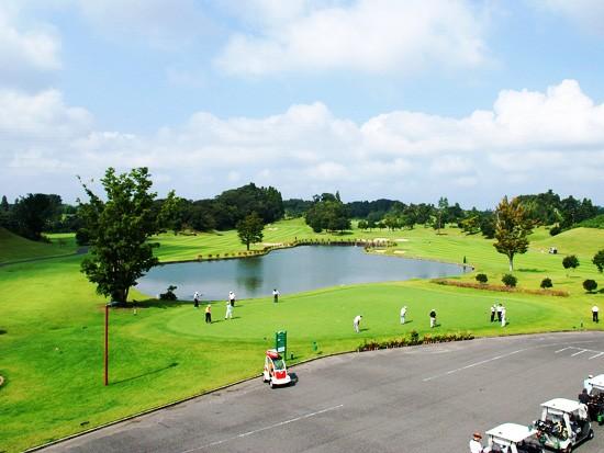 ⛳11/14(日)に(千葉・大沢IC)ムーンレイクゴルフクラブにて開催される【千葉/関東地区予選会】フレックスパワー杯・2022日韓国際ジュニアオープン日本代表選抜の受付を開始しました。    イメージ7