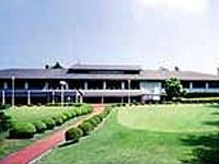 ⛳11/21(日)に(千葉・柏IC)紫カントリークラブあやめ36にて開催される【千葉/関東地区予選会】フレックスパワー杯・2022日韓国際ジュニアオープン日本代表選抜の受付を開始しました。      イメージ4