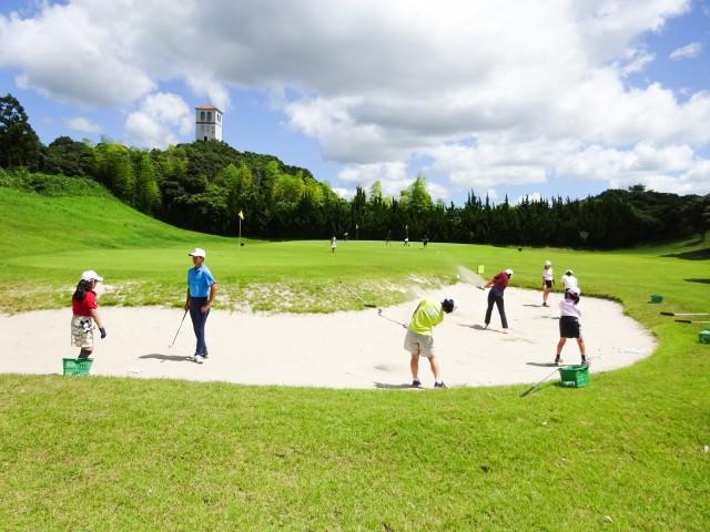 ⛳12/11(土)に(千葉・君津IC)新君津ベルグリーンンCCにて開催される【12月度ラウンドレッスン付きワンデイスクール】日本ゴルフアカデミーJGAAステップアップ9Hラウンドレッスン付き1Day Schoolの受付を開始しました。   イメージ5