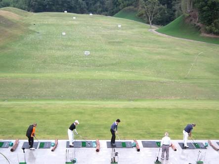 ⛳12/11(土)に(千葉・君津IC)新君津ベルグリーンンCCにて開催される【12月度ラウンドレッスン付きワンデイスクール】日本ゴルフアカデミーJGAAステップアップ9Hラウンドレッスン付き1Day Schoolの受付を開始しました。   イメージ8