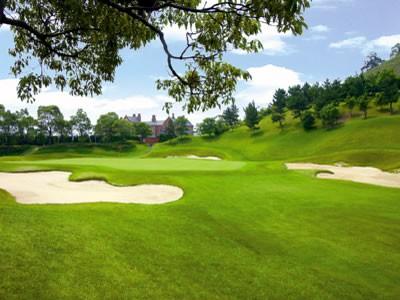★3/4(日)に(愛知・豊川IC)みとゴルフ倶楽部にて開催される【中部地区予選会】第8回USAハワイホノルルパールジュニアオープン(PJO) 日本代表選抜の受付を開始しました。 イメージ1