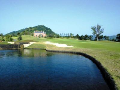 ★3/4(日)に(愛知・豊川IC)みとゴルフ倶楽部にて開催される【中部地区予選会】第8回USAハワイホノルルパールジュニアオープン(PJO) 日本代表選抜の受付を開始しました。 イメージ4