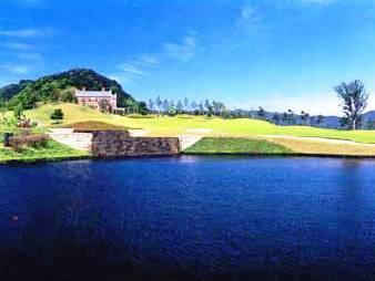 ★3/4(日)に(愛知・豊川IC)みとゴルフ倶楽部にて開催される【中部地区予選会】第8回USAハワイホノルルパールジュニアオープン(PJO) 日本代表選抜の受付を開始しました。 イメージ7