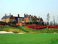 ★3/4(日)に(愛知・豊川IC)みとゴルフ倶楽部にて開催される【中部地区予選会】第8回USAハワイホノルルパールジュニアオープン(PJO) 日本代表選抜の受付を開始しました。 イメージ8