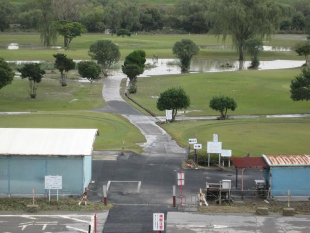 ★先日の台風21号の影響により、10/29(日)開催予定の朝霞パブリック関東大会は冠水したため日程を変更して開催されます。 イメージ4