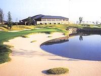 ★4/15(日)に(神戸三田IC)アイランドゴルフリゾート三田にて開催される【関西地区予選会】第8回USAハワイホノルルパールジュニアオープン(PJO) 日本代表選抜の受付を開始しました。 イメージ1
