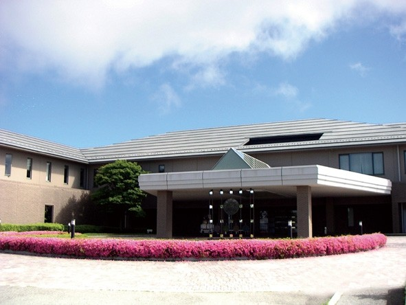 ★4/15(日)に(神戸三田IC)アイランドゴルフリゾート三田にて開催される【関西地区予選会】第8回USAハワイホノルルパールジュニアオープン(PJO) 日本代表選抜の受付を開始しました。 イメージ3