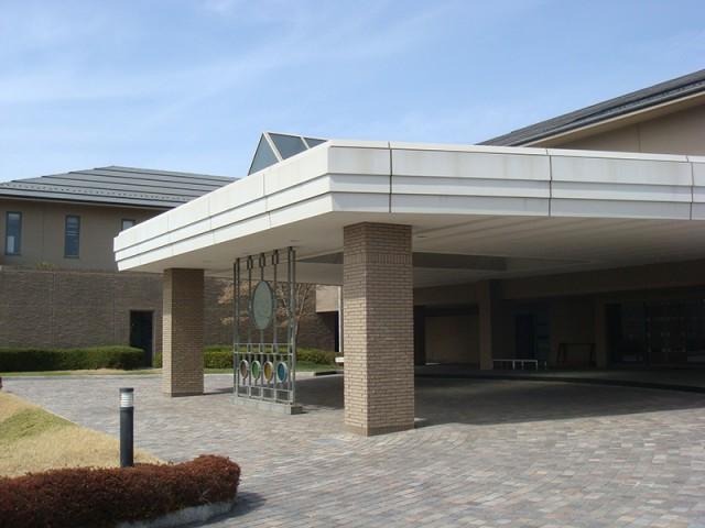 ★4/15(日)に(神戸三田IC)アイランドゴルフリゾート三田にて開催される【関西地区予選会】第8回USAハワイホノルルパールジュニアオープン(PJO) 日本代表選抜の受付を開始しました。 イメージ7