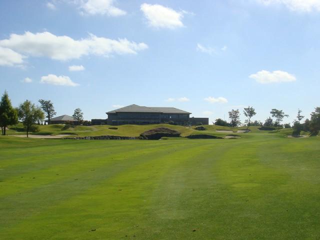 ★4/15(日)に(神戸三田IC)アイランドゴルフリゾート三田にて開催される【関西地区予選会】第8回USAハワイホノルルパールジュニアオープン(PJO) 日本代表選抜の受付を開始しました。 イメージ8