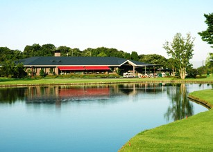 ★4/29(日)に(千葉・大沢IC)ムーンレイクゴルフクラブにて開催される【関東地区予選会】第8回USAハワイホノルルパールジュニアオープン(PJO) 日本代表選抜の受付を開始しました。 イメージ2