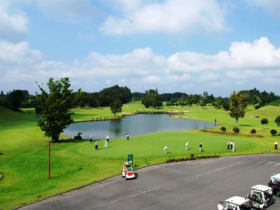 ★4/29(日)に(千葉・大沢IC)ムーンレイクゴルフクラブにて開催される【関東地区予選会】第8回USAハワイホノルルパールジュニアオープン(PJO) 日本代表選抜の受付を開始しました。 イメージ7