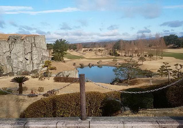 ★4/30(月)に(神戸・吉川IC)ロータリーゴルフ倶楽部にて開催される【関西地区予選会】第8回USAハワイホノルルパールジュニアオープン(PJO) 日本代表選抜の受付を開始しました。 イメージ5