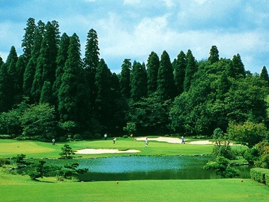 ★7/14(土)に(千葉県・大沢IC) 真名CCゲーリー・プレーヤーコースにて開催される【関東地区予選会】全日本ヒルズ(豪州)国際ジュニアゴルフ選手権の受付を開始しました。 イメージ1