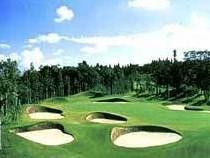 ★7/14(土)に(千葉県・大沢IC) 真名CCゲーリー・プレーヤーコースにて開催される【関東地区予選会】全日本ヒルズ(豪州)国際ジュニアゴルフ選手権の受付を開始しました。 イメージ5