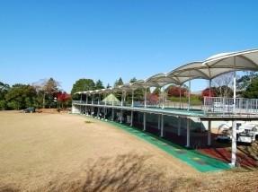 ★7/14(土)に(千葉県・大沢IC) 真名CCゲーリー・プレーヤーコースにて開催される【関東地区予選会】全日本ヒルズ(豪州)国際ジュニアゴルフ選手権の受付を開始しました。 イメージ7