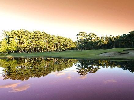 ★1/20(日)に(千葉・柏IC)紫カントリークラブあやめ36にて開催される【関東地区予選会】 2019グアムUSAレオパレス国際ジュニアオープン日本代表選抜の受付を開始しました。      イメージ8