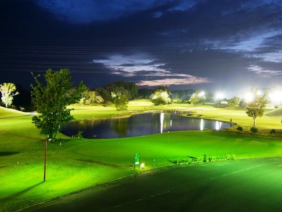 ★1/27(日)に(千葉・大沢IC)ムーンレイクゴルフクラブにて開催される【関東地区予選会】 2019グアムUSAレオパレス国際ジュニアオープン日本代表選抜の受付を開始しました。   イメージ1