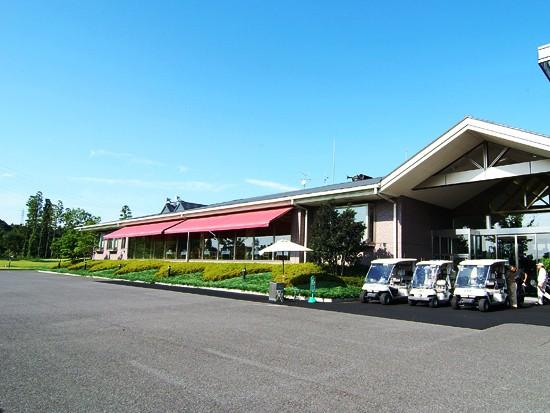 ★1/27(日)に(千葉・大沢IC)ムーンレイクゴルフクラブにて開催される【関東地区予選会】 2019グアムUSAレオパレス国際ジュニアオープン日本代表選抜の受付を開始しました。   イメージ3