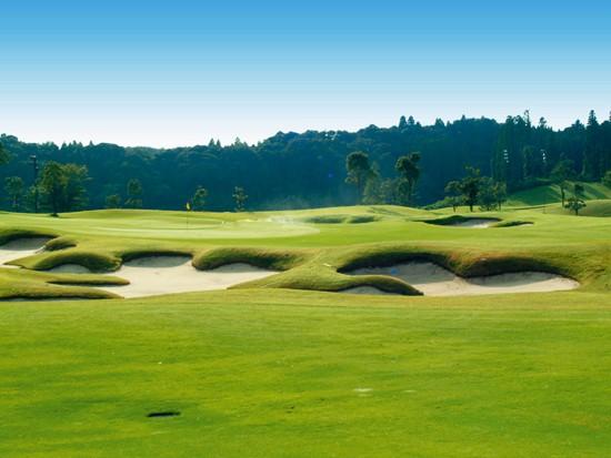 ★1/27(日)に(千葉・大沢IC)ムーンレイクゴルフクラブにて開催される【関東地区予選会】 2019グアムUSAレオパレス国際ジュニアオープン日本代表選抜の受付を開始しました。   イメージ4
