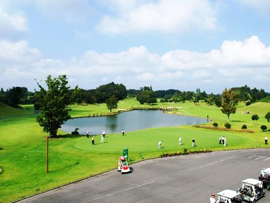★1/27(日)に(千葉・大沢IC)ムーンレイクゴルフクラブにて開催される【関東地区予選会】 2019グアムUSAレオパレス国際ジュニアオープン日本代表選抜の受付を開始しました。   イメージ7
