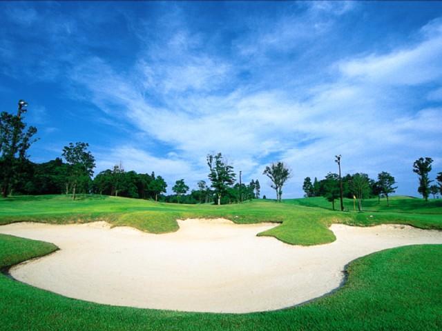 ★1/27(日)に(千葉・大沢IC)ムーンレイクゴルフクラブにて開催される【関東地区予選会】 2019グアムUSAレオパレス国際ジュニアオープン日本代表選抜の受付を開始しました。   イメージ8