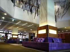 ⛳4/21(日)に(千葉・柏IC)紫カントリークラブあやめ36にて開催される【関東地区予選会】第9回USAハワイホノルルパールジュニアオープン(PJO) 日本代表選抜の受付を開始しました。 イメージ6