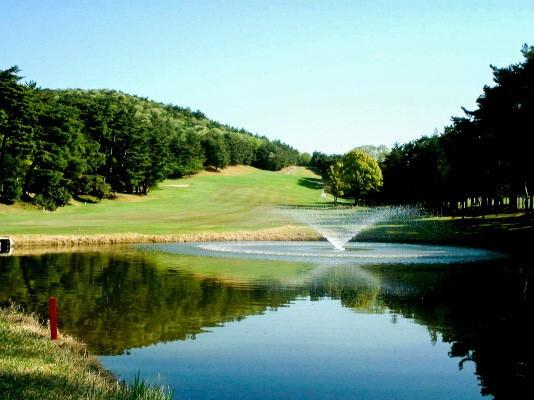 ⛳3/24(日)に(宝塚IC)宝塚クラシックゴルフ倶楽部にて開催される【関西地区予選会】第9回USAハワイホノルルパールジュニアオープン(PJO) 日本代表選抜の受付を開始しました。 イメージ1