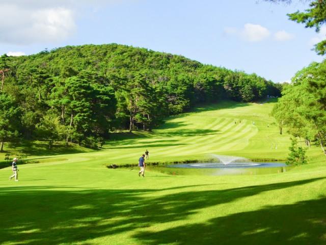 ⛳3/24(日)に(宝塚IC)宝塚クラシックゴルフ倶楽部にて開催される【関西地区予選会】第9回USAハワイホノルルパールジュニアオープン(PJO) 日本代表選抜の受付を開始しました。 イメージ2