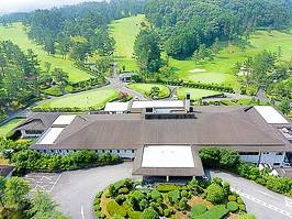 ⛳3/24(日)に(宝塚IC)宝塚クラシックゴルフ倶楽部にて開催される【関西地区予選会】第9回USAハワイホノルルパールジュニアオープン(PJO) 日本代表選抜の受付を開始しました。 イメージ3