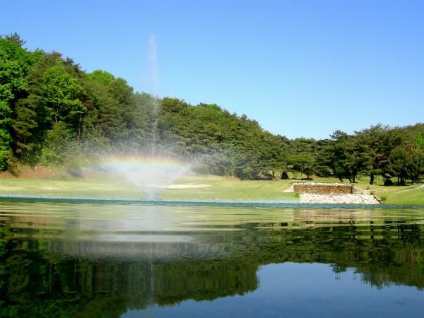 ⛳3/24(日)に(宝塚IC)宝塚クラシックゴルフ倶楽部にて開催される【関西地区予選会】第9回USAハワイホノルルパールジュニアオープン(PJO) 日本代表選抜の受付を開始しました。 イメージ4