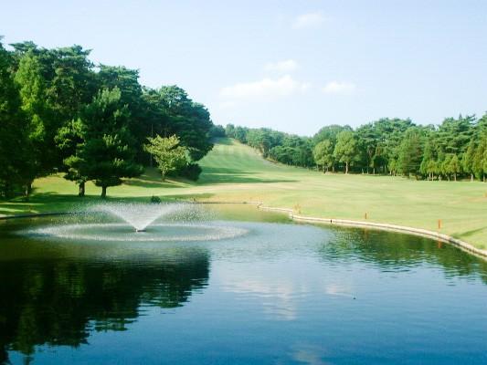 ⛳3/24(日)に(宝塚IC)宝塚クラシックゴルフ倶楽部にて開催される【関西地区予選会】第9回USAハワイホノルルパールジュニアオープン(PJO) 日本代表選抜の受付を開始しました。 イメージ5