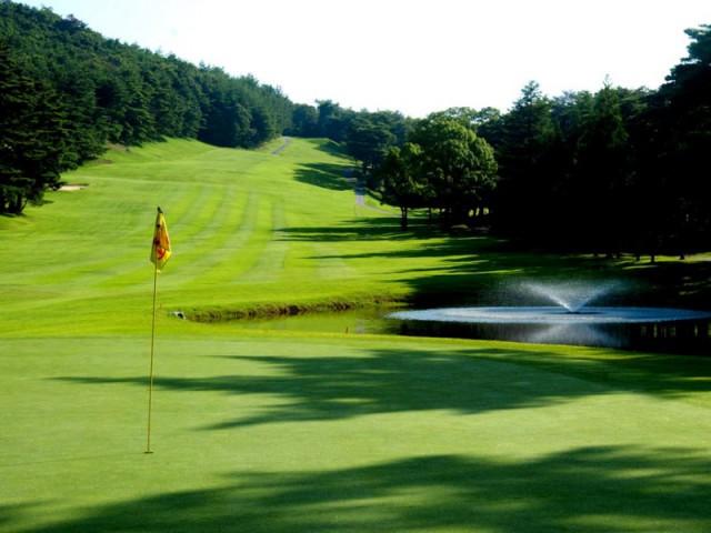 ⛳3/24(日)に(宝塚IC)宝塚クラシックゴルフ倶楽部にて開催される【関西地区予選会】第9回USAハワイホノルルパールジュニアオープン(PJO) 日本代表選抜の受付を開始しました。 イメージ6