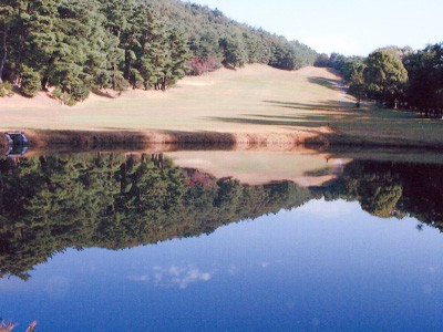 ⛳3/24(日)に(宝塚IC)宝塚クラシックゴルフ倶楽部にて開催される【関西地区予選会】第9回USAハワイホノルルパールジュニアオープン(PJO) 日本代表選抜の受付を開始しました。 イメージ8
