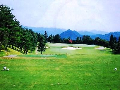 ⛳4/7(日)に(相模湖IC)神奈川CCにて開催される【関東地区予選会】第9回USAハワイホノルルパールジュニアオープン(PJO) 日本代表選抜の受付を開始しました。 イメージ7